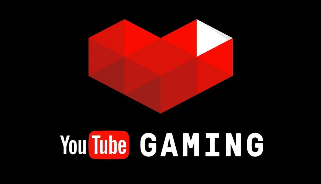 kiếm tiền youtube content gaming