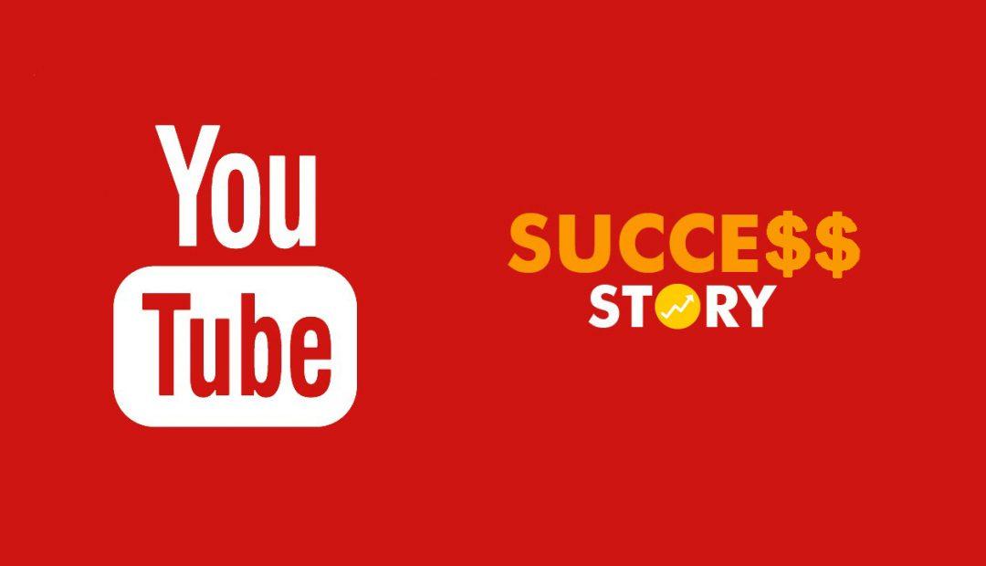 Bảo vệ: Ebook YouTube Có Định Hướng – Cách làm từ A-Z THÀNH CÔNG: Trị giá 300$